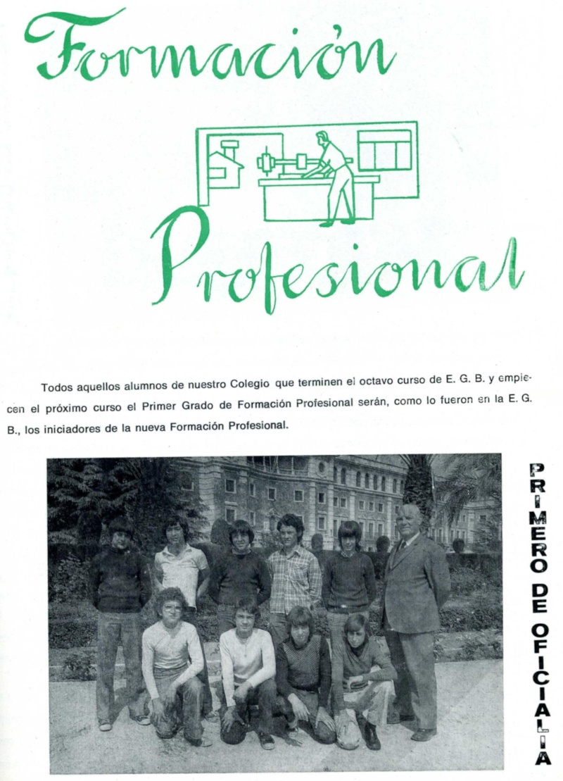 Libro completo de 1975 Terminado 38-pri10