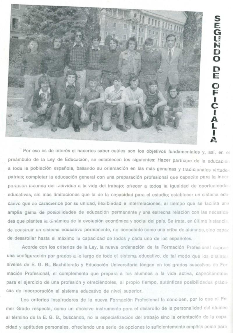 Libro completo de 1975 Terminado 39-seg10