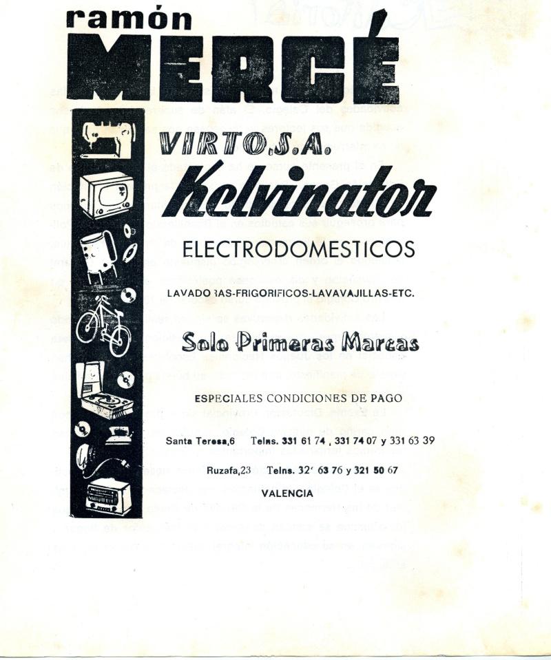 Libro completo de 1975 Terminado 3_merc10