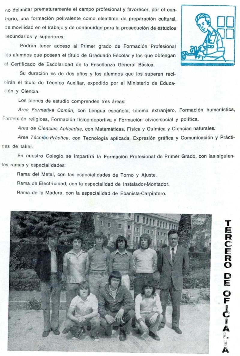 Libro completo de 1975 Terminado 40-ter10