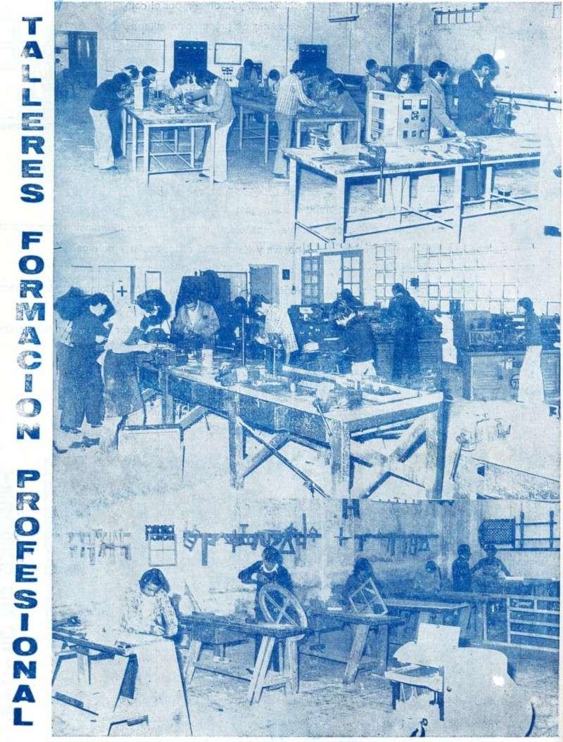 Libro completo de 1975 Terminado 41-tal10