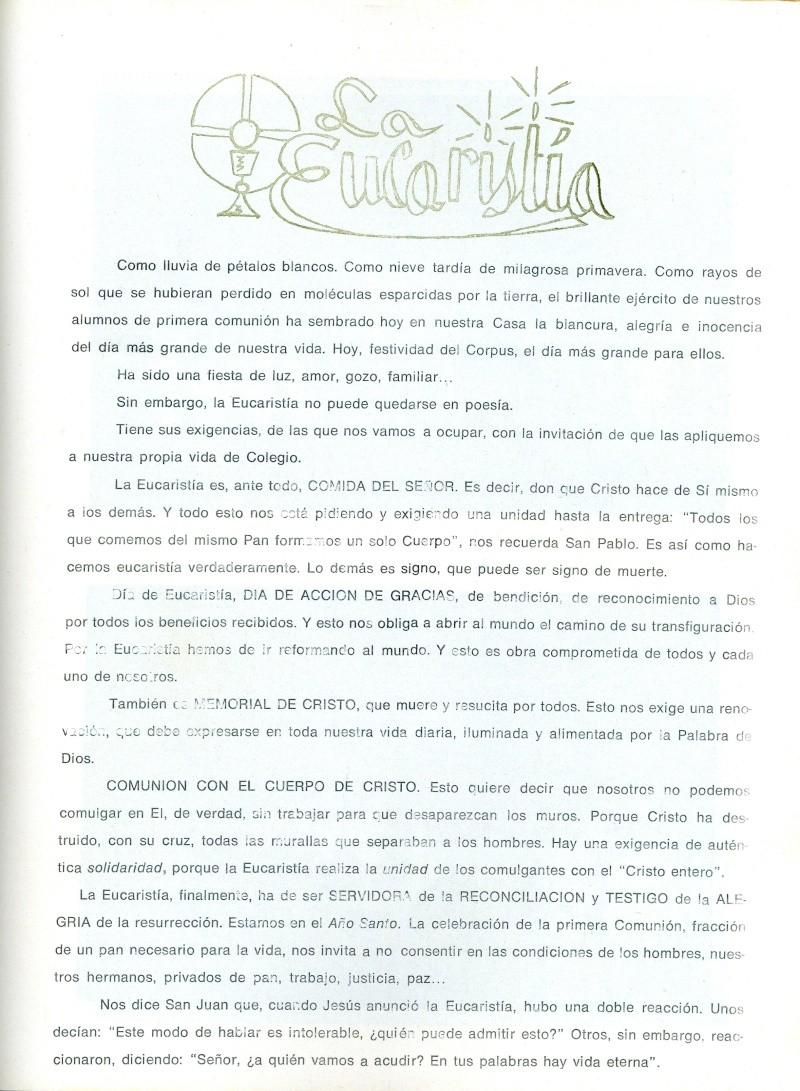 Libro completo de 1975 Terminado 42_euc10