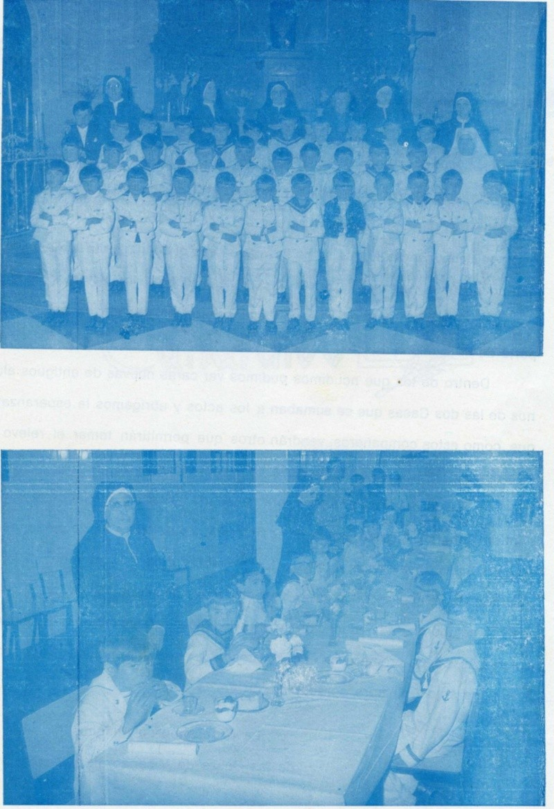 Libro completo de 1975 Terminado 44-com10