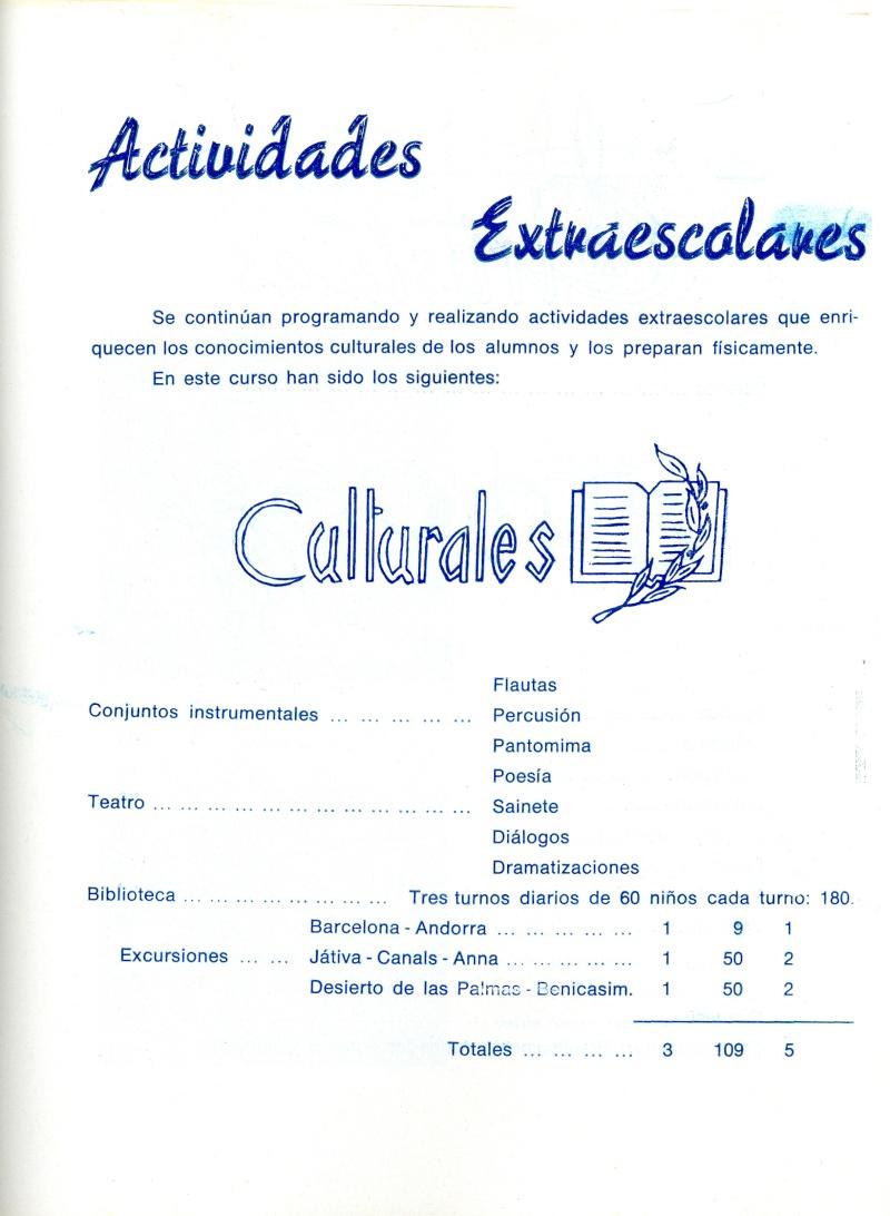 Libro completo de 1975 Terminado 46_act10