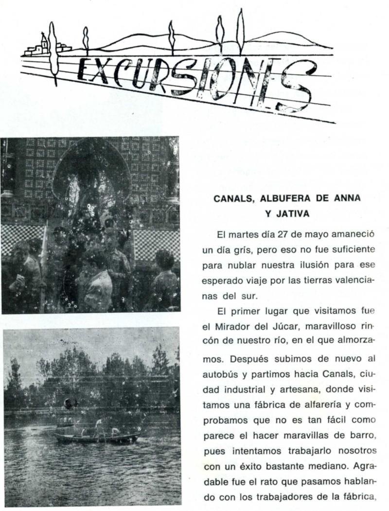 Libro completo de 1975 Terminado 48-exc10