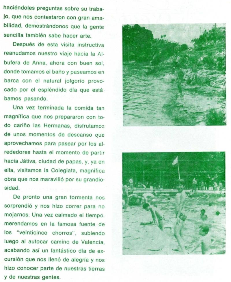 Libro completo de 1975 Terminado 49-alb10