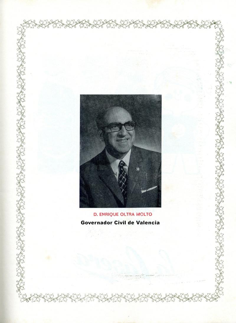 Libro completo de 1975 Terminado 4_gove10