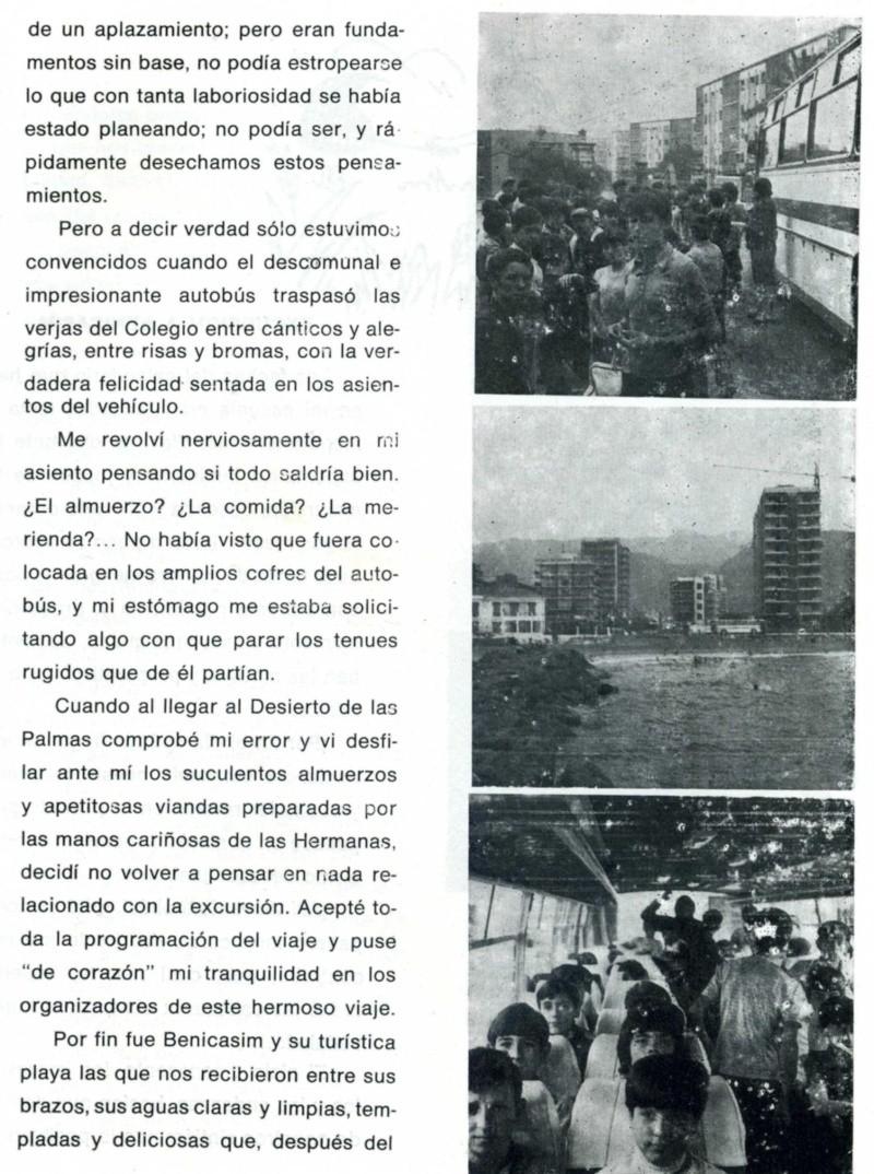 Libro completo de 1975 Terminado 51-ben10