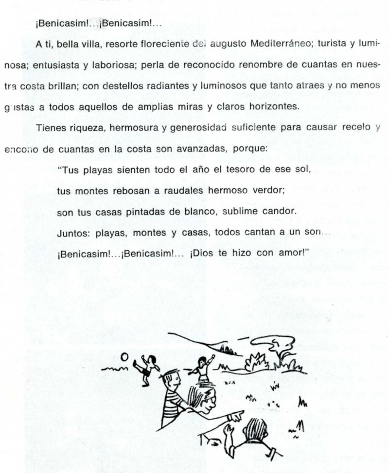 Libro completo de 1975 Terminado 53-ben10