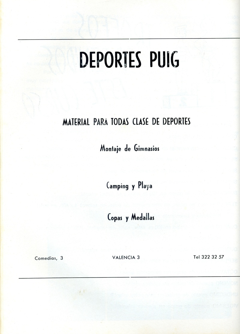 Libro completo de 1975 Terminado 57_pui10