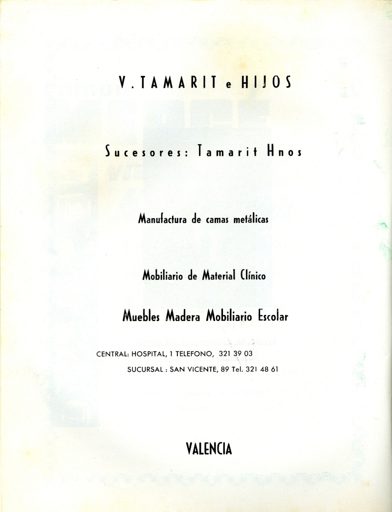 Libro completo de 1975 Terminado 5_tama10