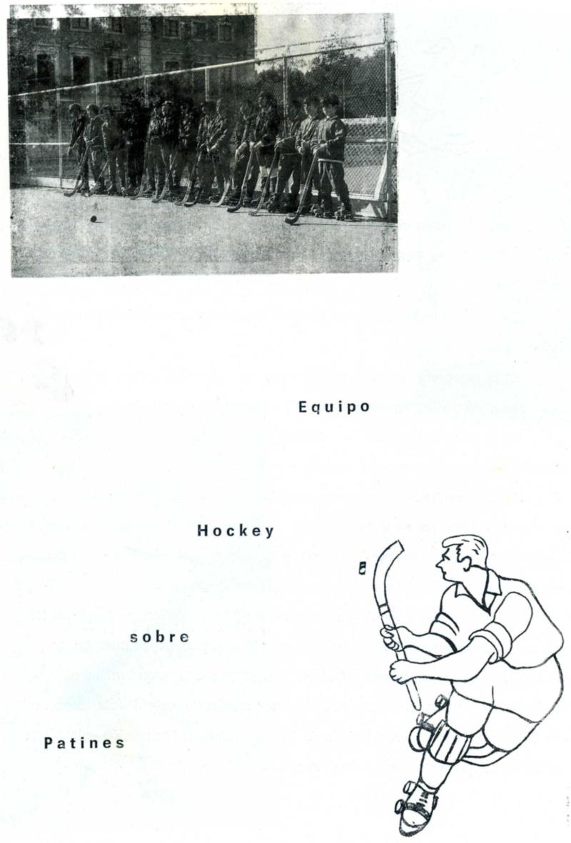 Libro completo de 1975 Terminado 63-hoc10
