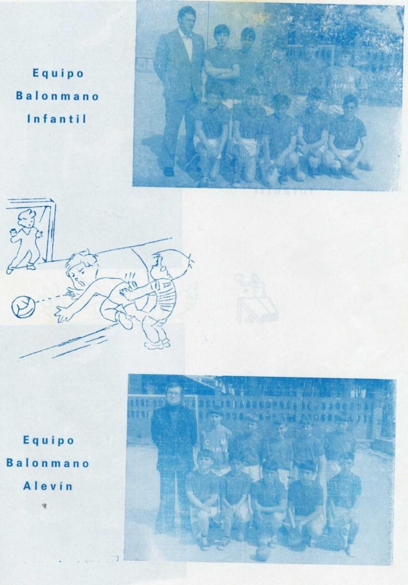 Libro completo de 1975 Terminado 64-bal10