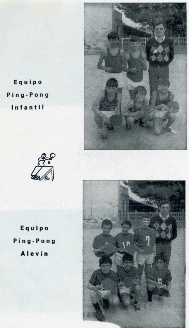 Libro completo de 1975 Terminado 65-pin10