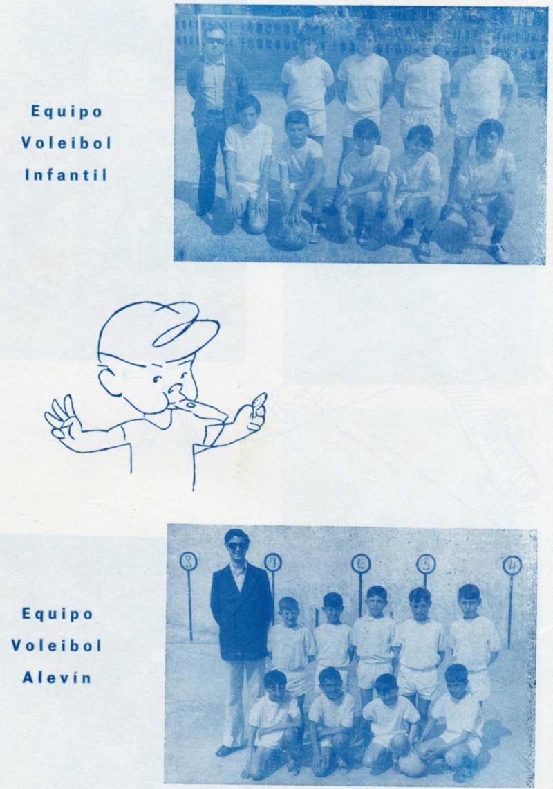 Libro completo de 1975 Terminado 66-vol10