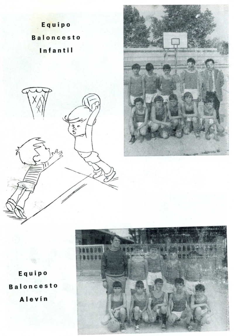 Libro completo de 1975 Terminado 67-bal10