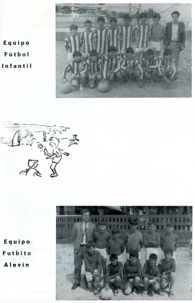 Libro completo de 1975 Terminado 69-fut10