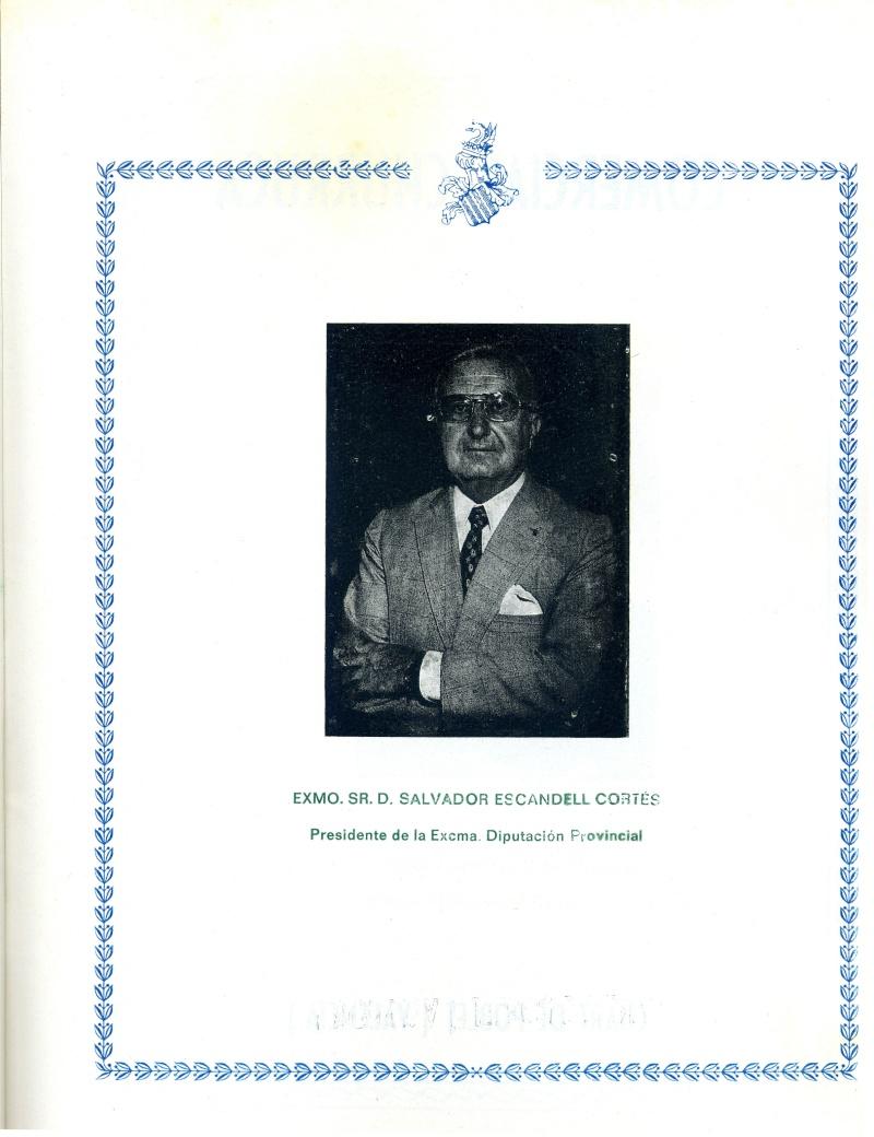 Libro completo de 1975 Terminado 6_pres10