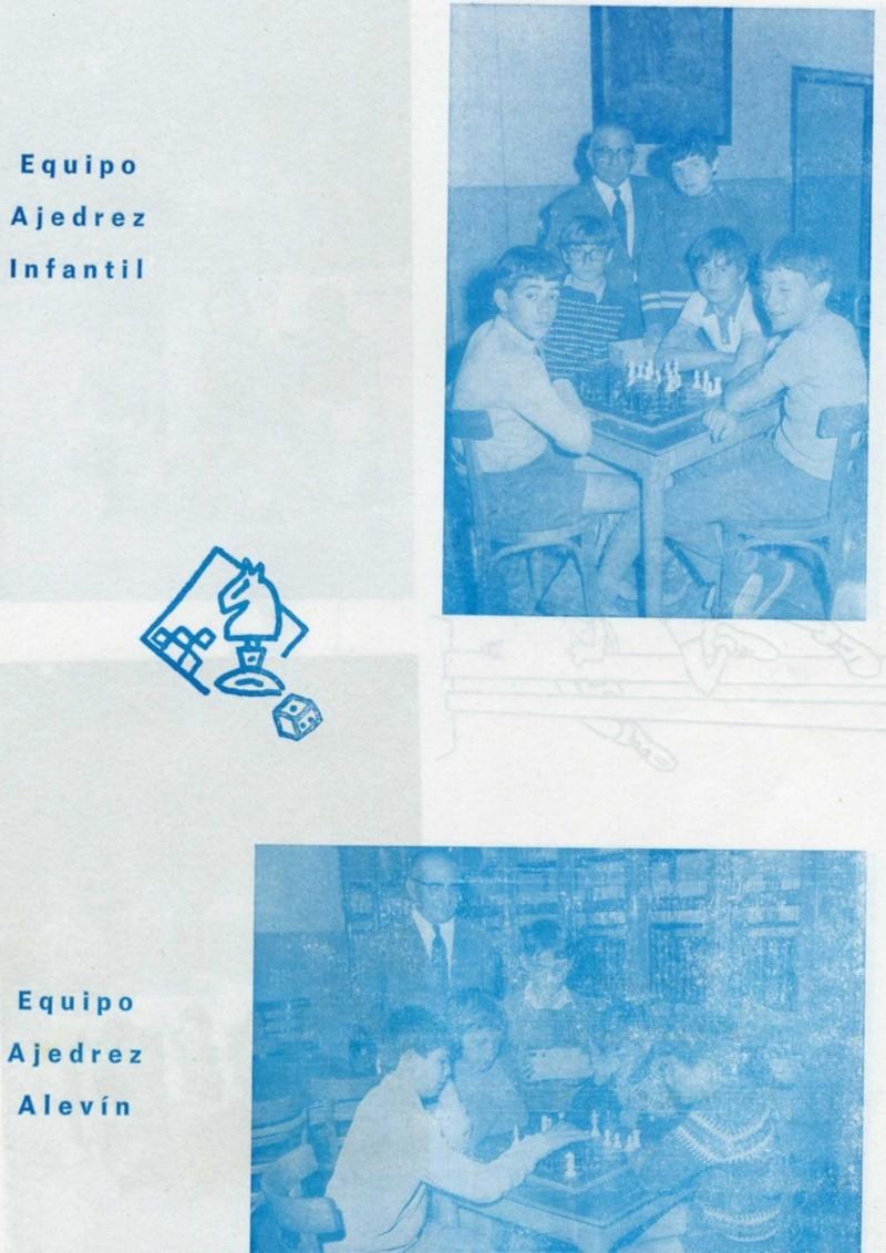 Libro completo de 1975 Terminado 70-aje10