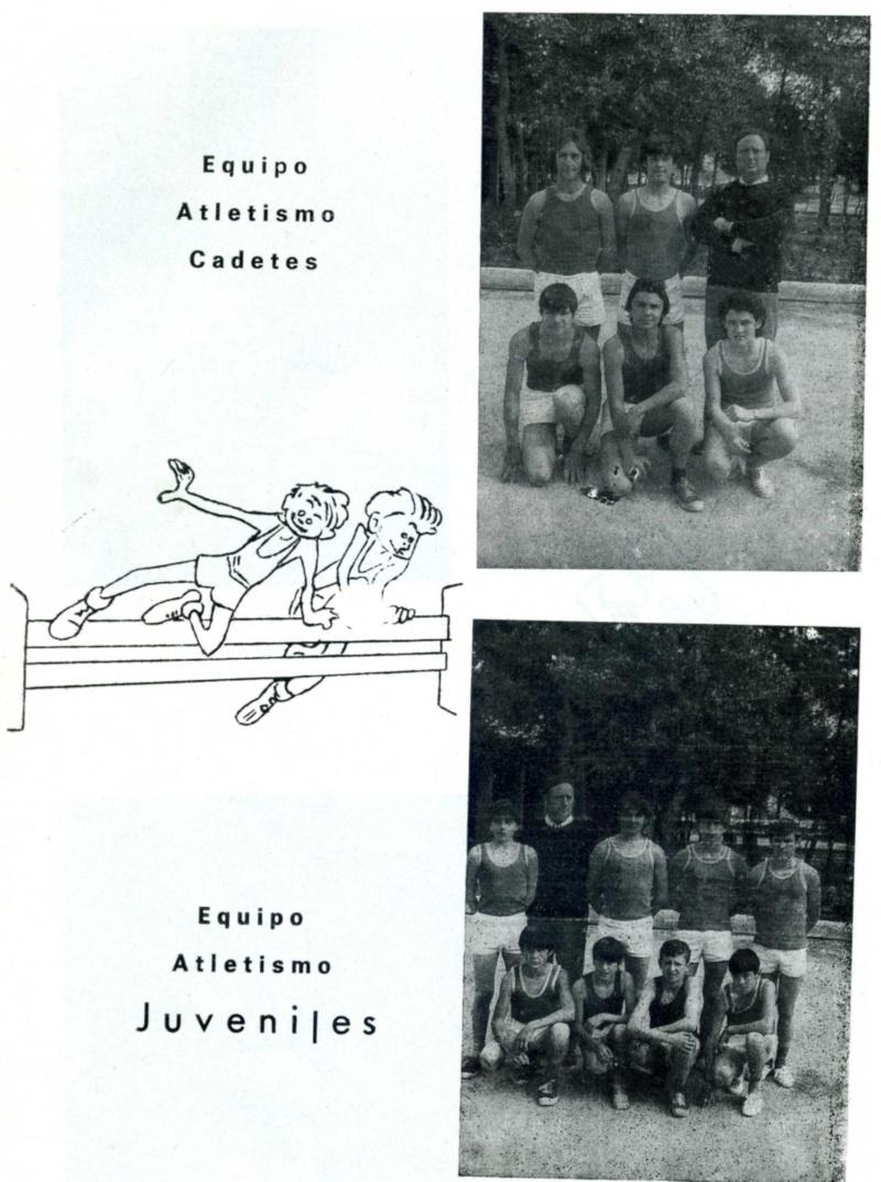 Libro completo de 1975 Terminado 71-atl10