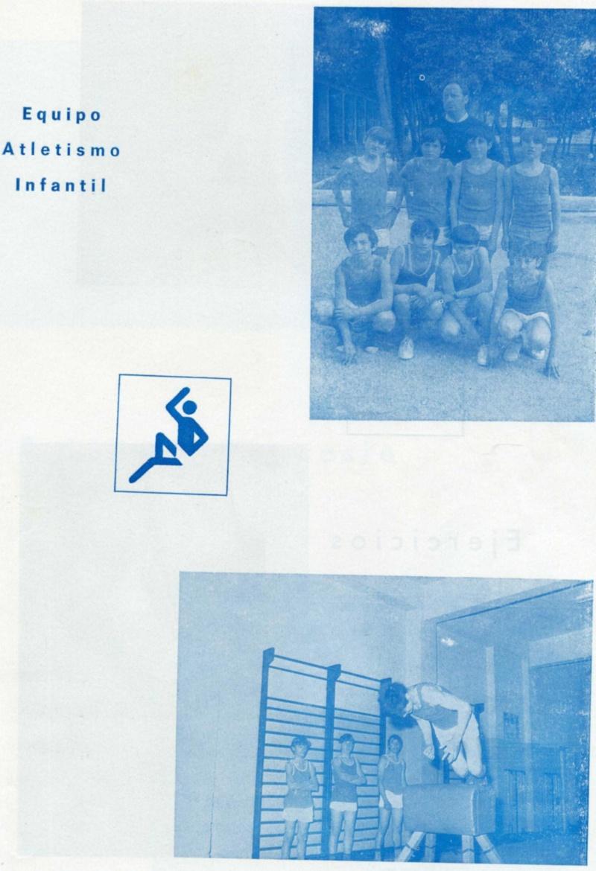 Libro completo de 1975 Terminado 72-atl10