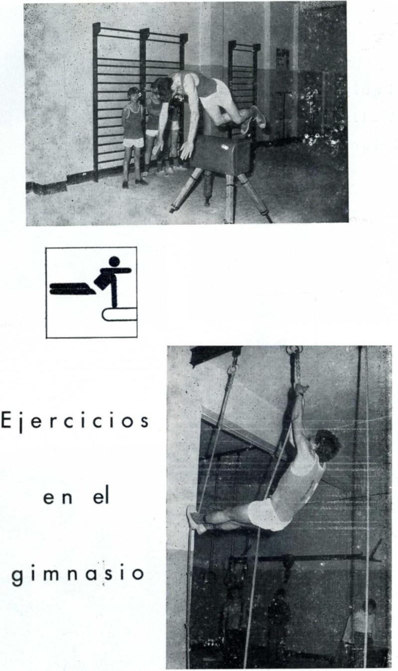 Libro completo de 1975 Terminado 73-eje10