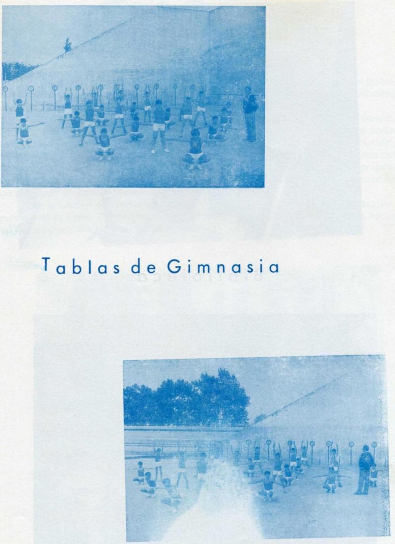 Libro completo de 1975 Terminado 74-tab10