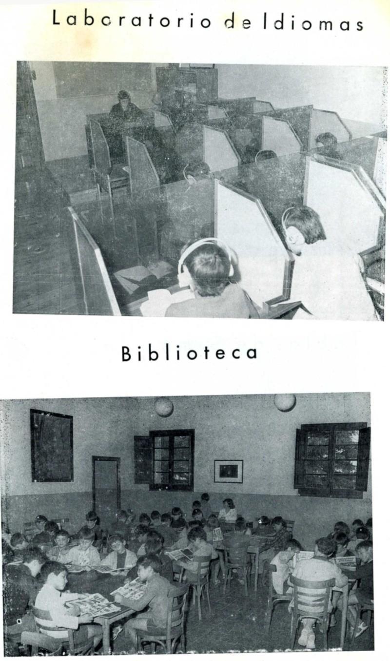 Libro completo de 1975 Terminado 75-lab10