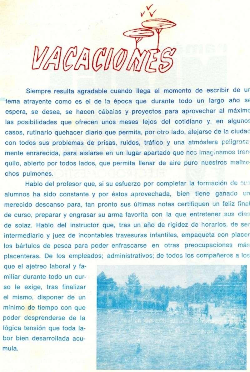 Libro completo de 1975 Terminado 78-vac10