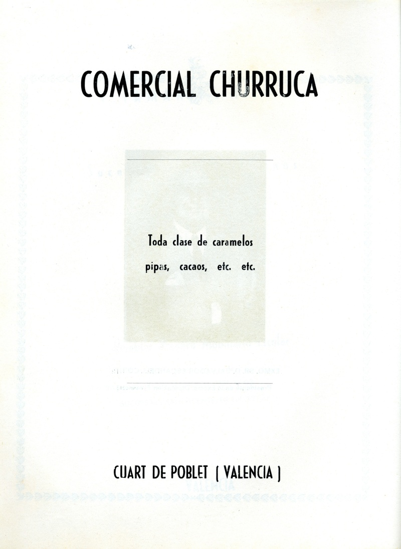 Libro completo de 1975 Terminado 7_chur10