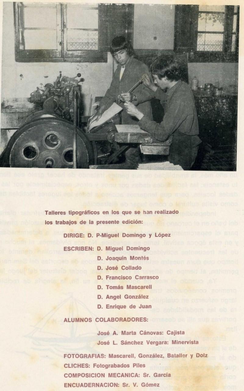 Libro completo de 1975 Terminado 81-tal10