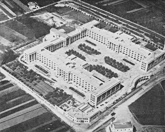 Hospital General Hospit11