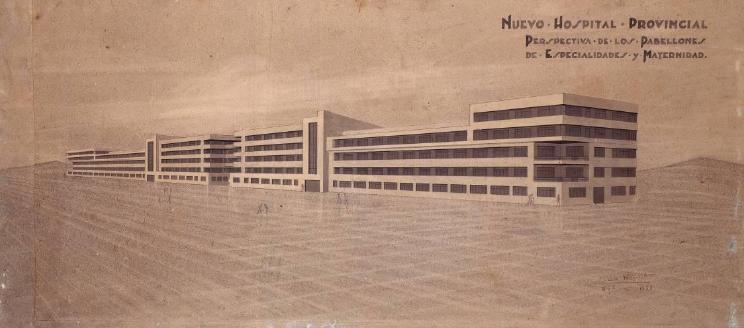 Hospital General Hospit13
