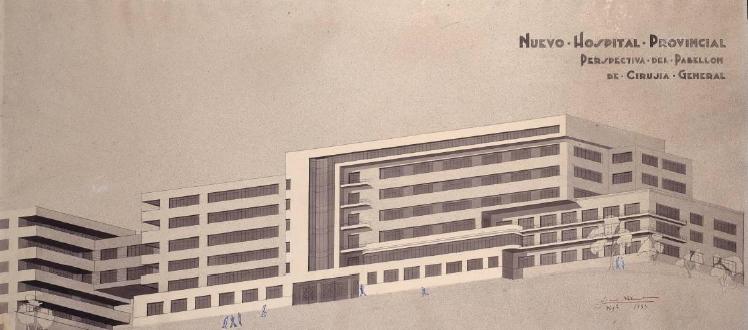 Hospital General Hospit14