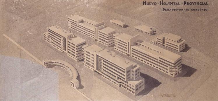 Hospital General Hospit15