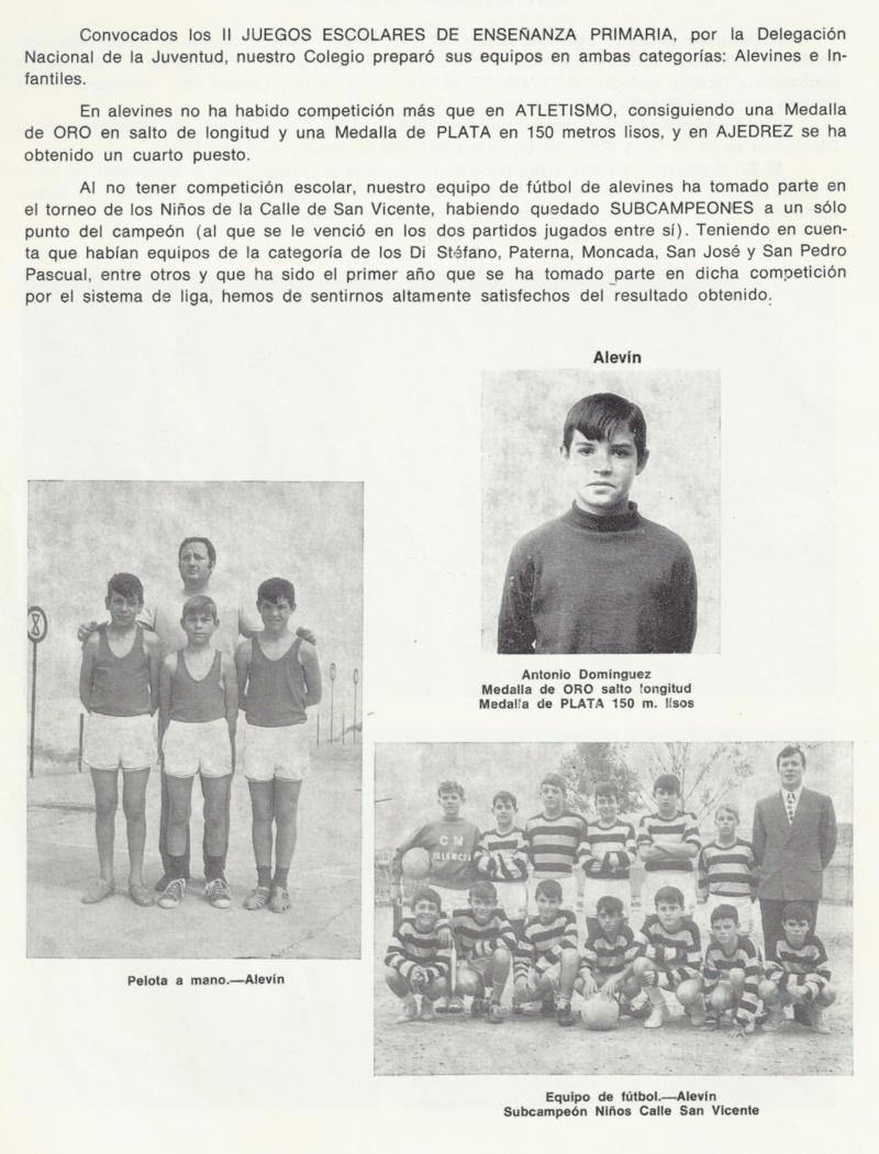 Libro completo de 1971 - Terminado Revist14