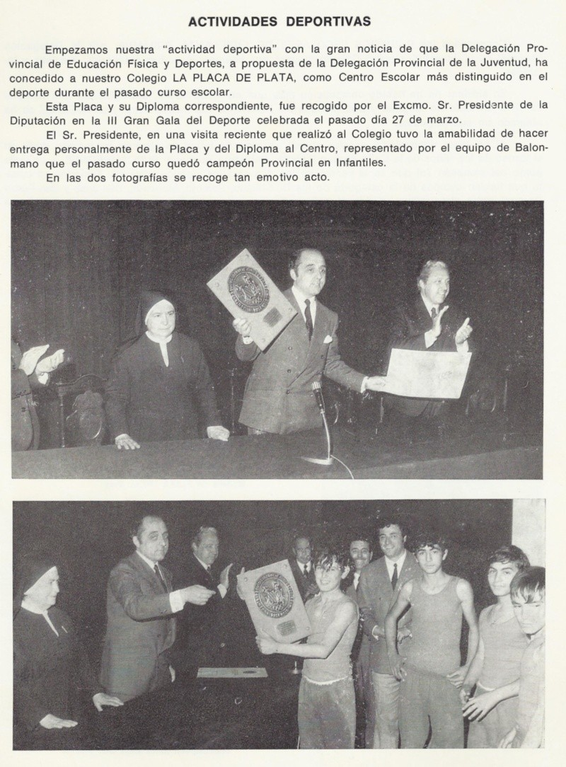 Libro completo de 1971 - Terminado Revist16
