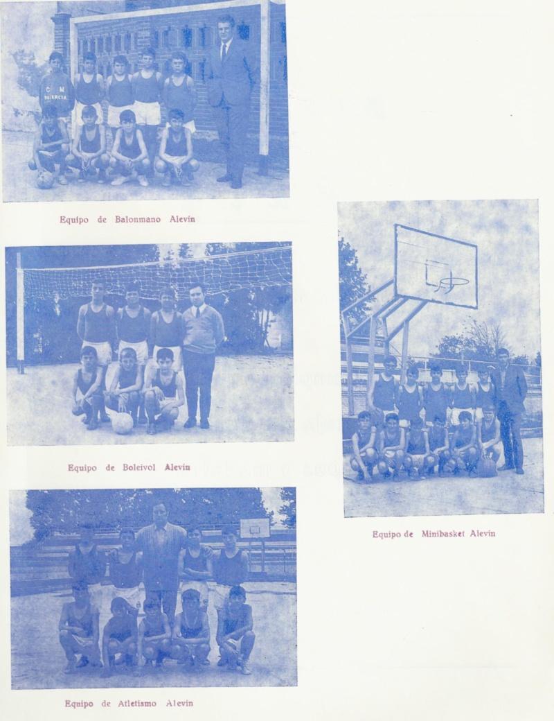 Libro completo de 1971 - Terminado Revist18