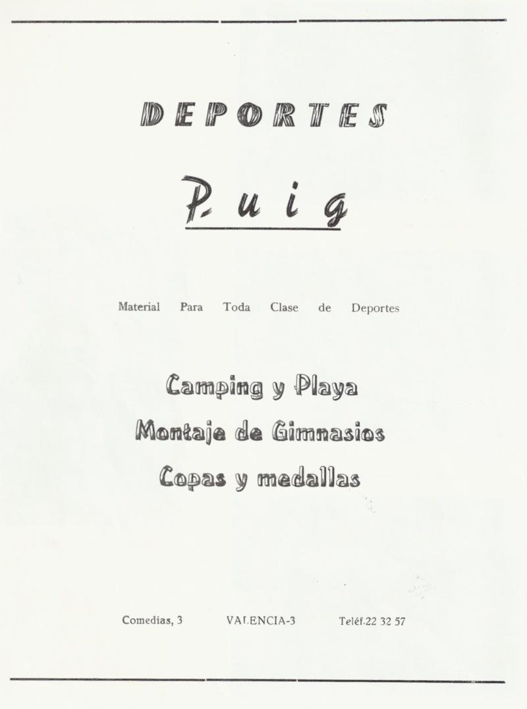 Libro completo de 1971 - Terminado Revist19