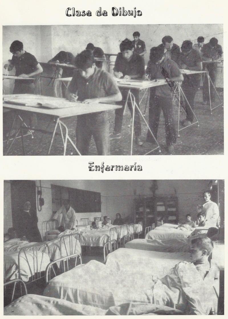 Libro completo de 1971 - Terminado Revist21
