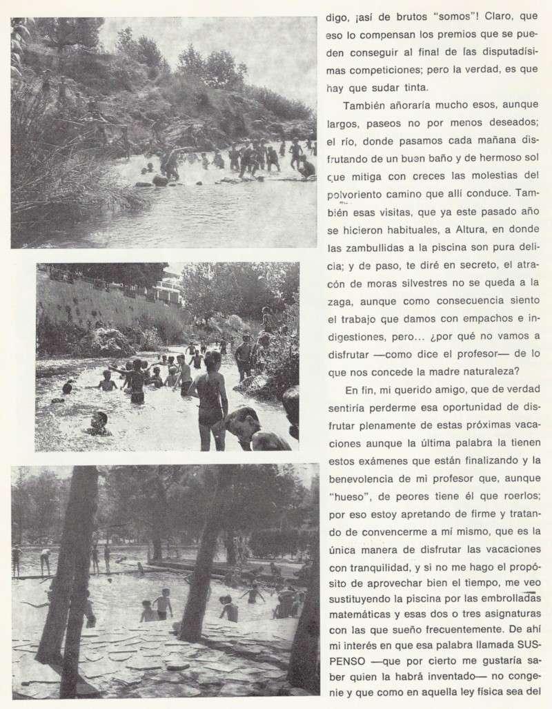 Libro completo de 1971 - Terminado Revist22