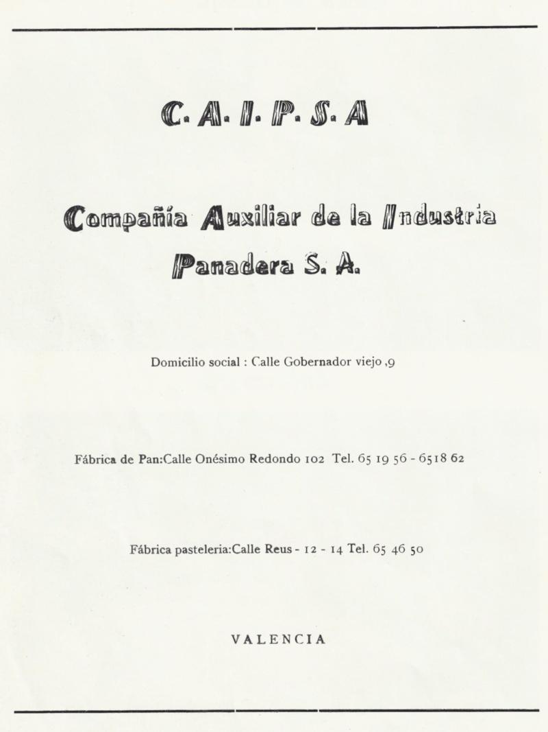 Libro completo de 1971 - Terminado Revist23