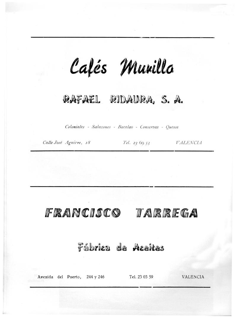 Libro completo de 1971 - Terminado Revist25