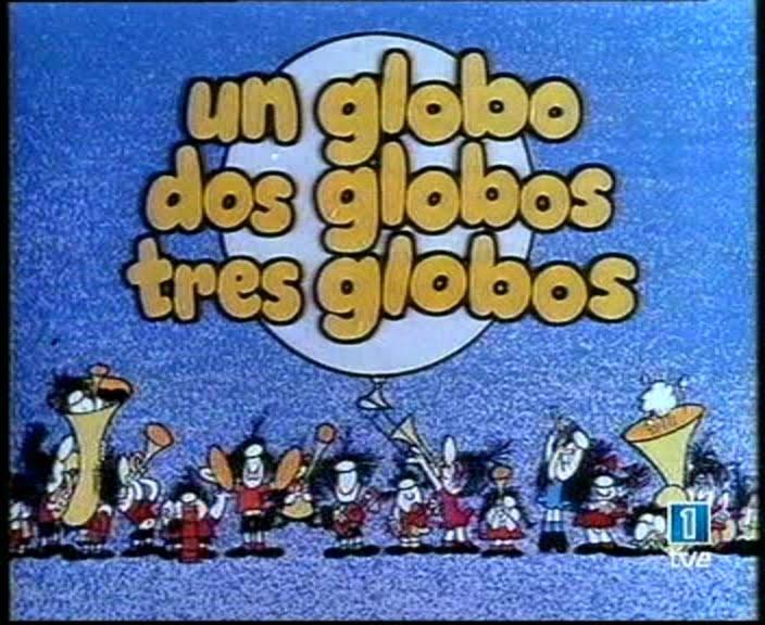 Un globo dos globos tres globos Un_glo10