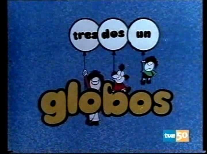 Un globo dos globos tres globos Un_glo11