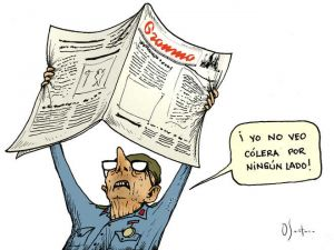Cuba: tre morti per colera  27082_10