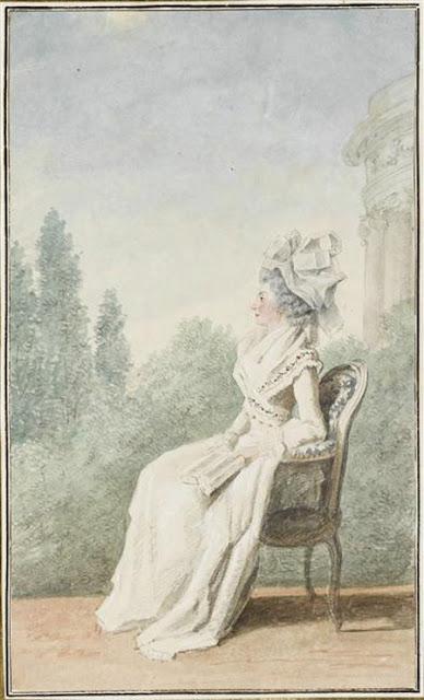 Louis Carrogis, dit Louis de Carmontelle ou Carmontelle La_com10