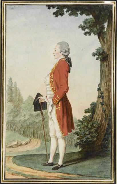 Louis Carrogis, dit Louis de Carmontelle ou Carmontelle Mr_de_12