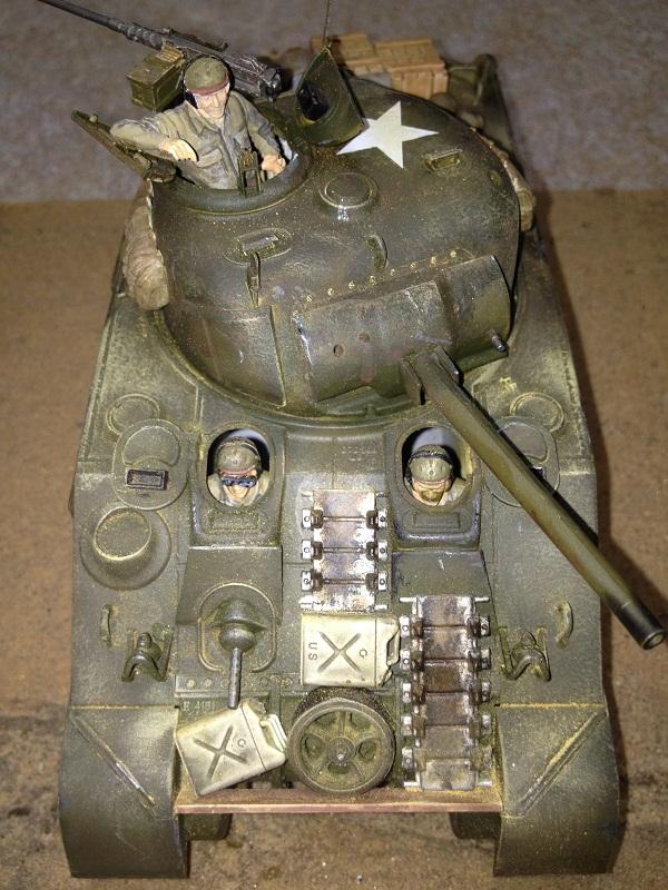 sherman .....non pas un tank!!!!! Img_0013