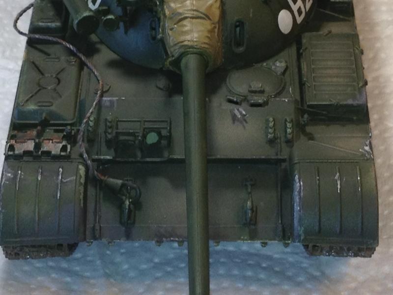 mon t-55 ,et oui un autre tank!!! Img_0111